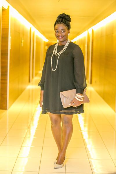 Kathleen Ndongmo-1