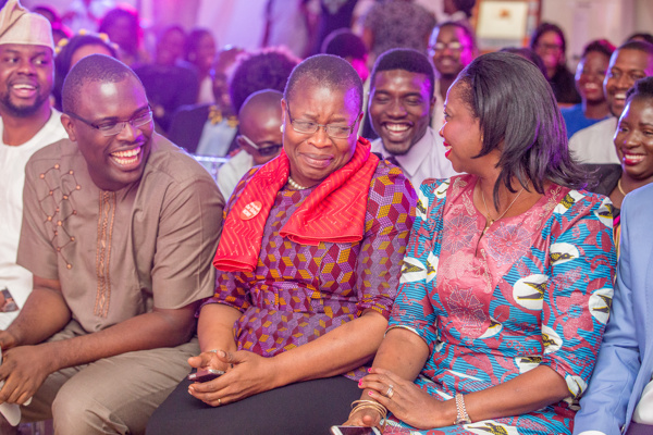 Adebola Williams, Chude Jideonwo, Oby Ezekwesili and Hon. Abike Dabiri.JPG2