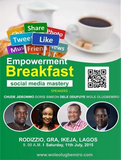The-Empowerment-Breakfast-Social-Media-Mastery-Edition