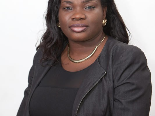 Executive Director of The Future Project, Mfon Ekpo to speak at WIMBIZ 14th Annual Conference