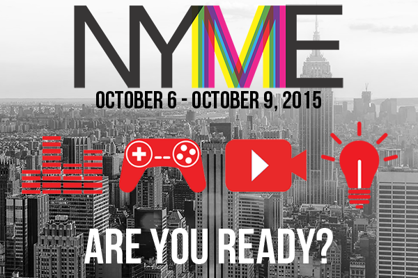 RED Managing Partner, Chude Jideonwo to speak at New York Media Festival (NYME) 2015