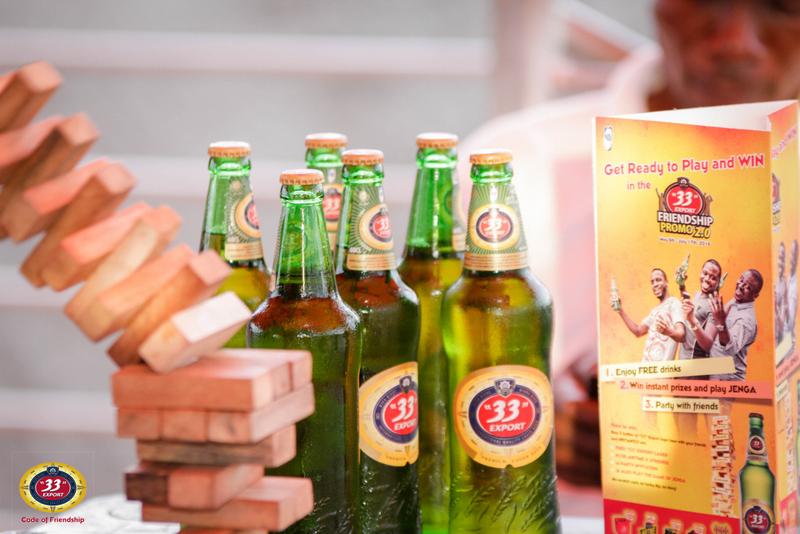 33 Export Beer World Friendship Day  (4)